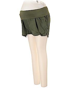 Old Navy - Maternity Shorts Size L (Maternity)