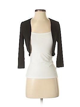 BCX dress Shrug Size S