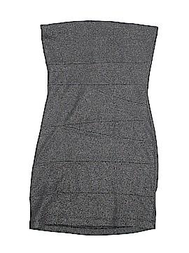 VOXX NEW YORK Cocktail Dress Size M