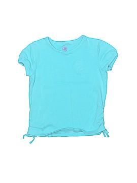 JK Kids Short Sleeve T-Shirt Size 4T