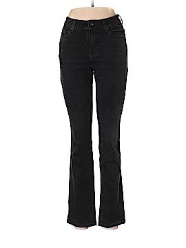 L.L.Bean Jeans Size 6
