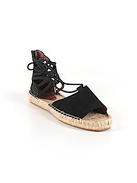 H&M Sandals Size 39 (EU)