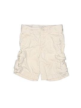 Baby Gap Cargo Shorts Size 18-24 mo