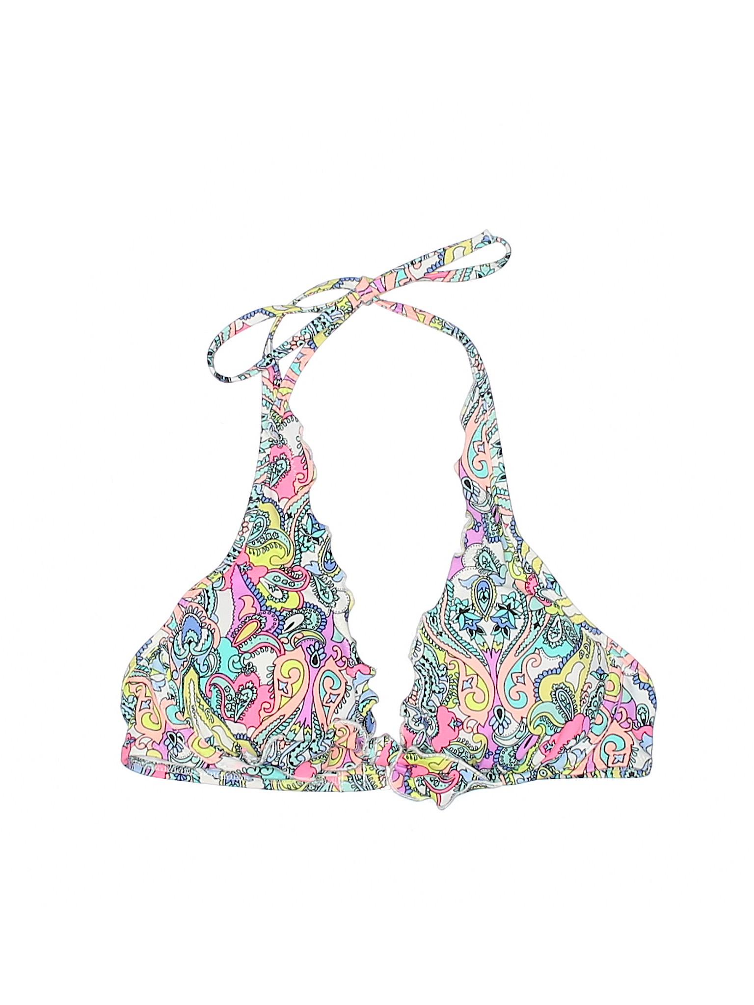 Top Boutique Swimsuit Top Boutique Victoria's Top Victoria's Victoria's Secret Secret Boutique Swimsuit Boutique Secret Swimsuit ftxxqA45