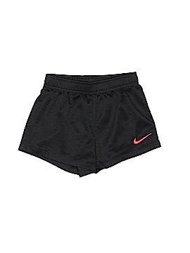Nike Athletic Shorts Size 5 - 6