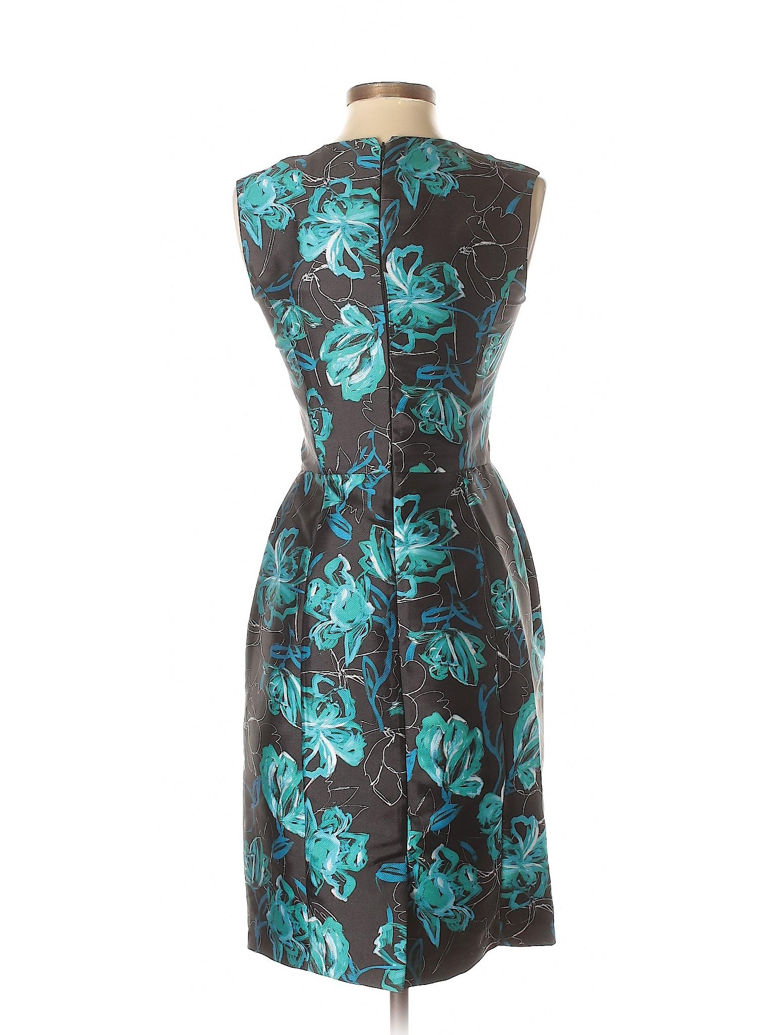 Dress winter Casual NOIR Boutique Babi Sachin HpqBw6S