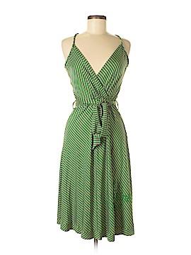 Dept. Casual Dress Size M