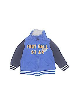 Carter's Jacket Size 6 mo