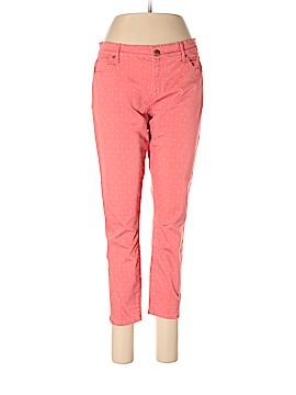Gap Jeans 32 Waist (Petite)
