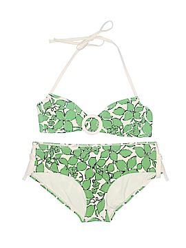 Gap Body Two Piece Swimsuit Size S (Petite)