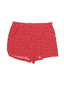 Old Navy Dressy Shorts Size L