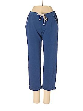 Lucky Lotus Sweatpants Size XS