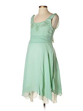 Belly Basics - Maternity Casual Dress Size XS (Maternity)