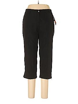 Jamie Sadock Casual Pants Size 10