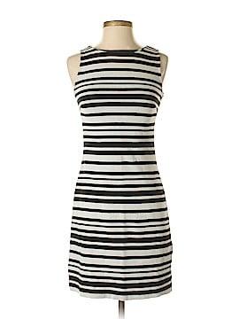 Valerie Bertinelli Casual Dress Size XS