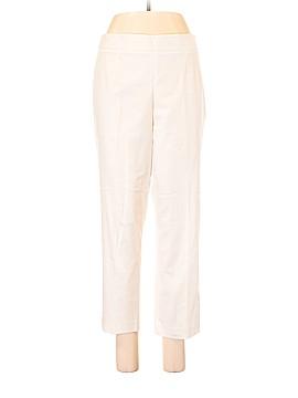 Laundry Dress Pants Size 10