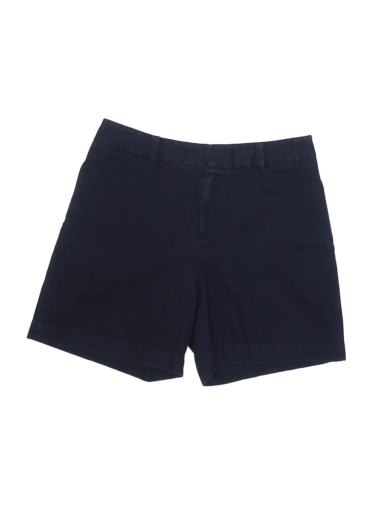 Khaki Boutique Gap Boutique Gap Shorts Shorts Boutique Gap Khaki aaqwr70