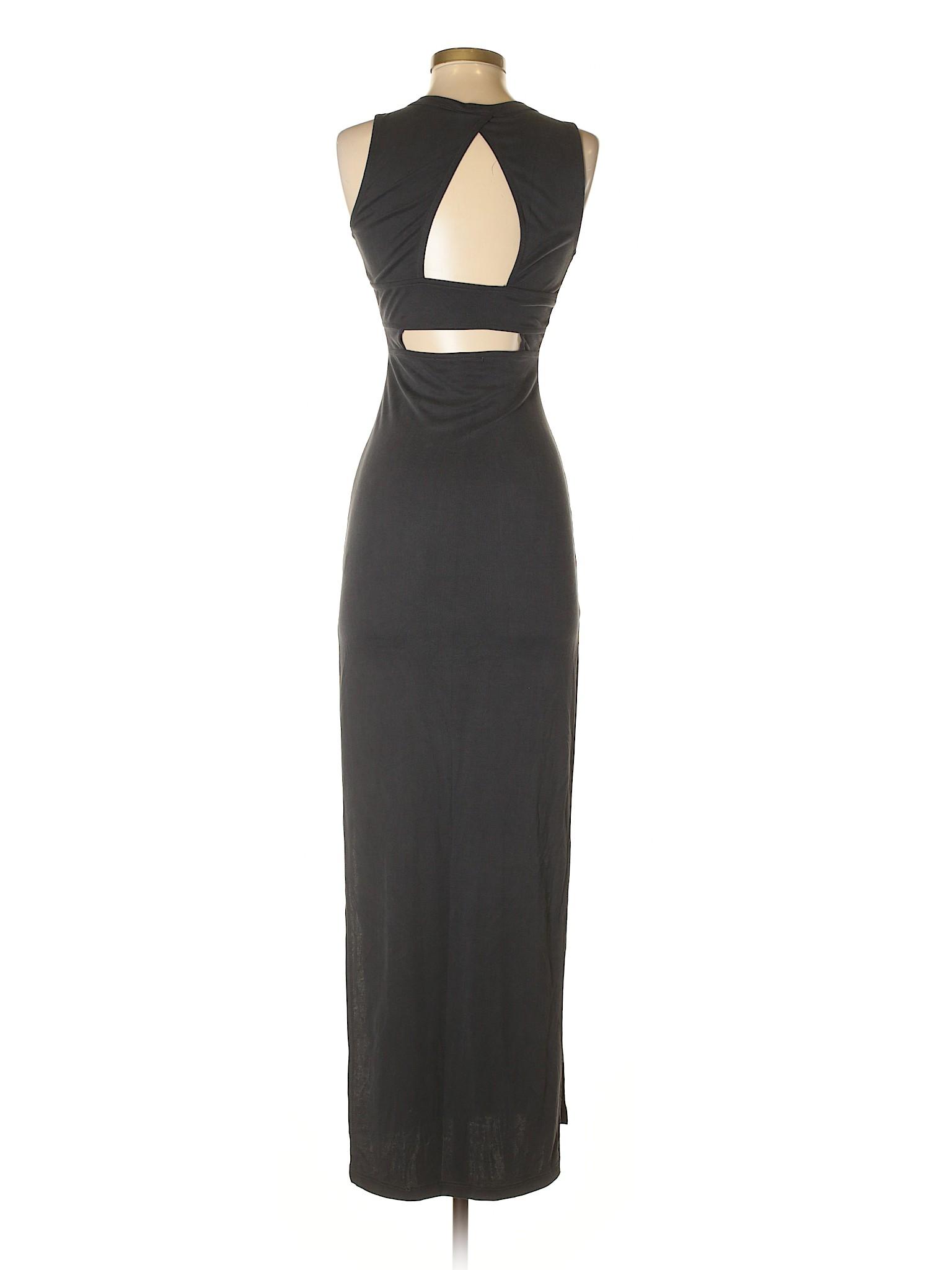 Selling Lulu's Selling Dress Lulu's Dress Casual Selling Lulu's Casual 4wPwYqX