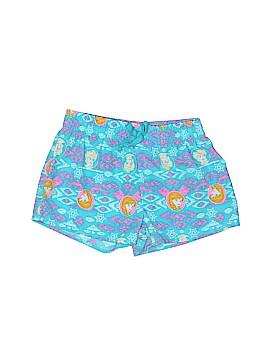 Disney Shorts Size 4 - 6