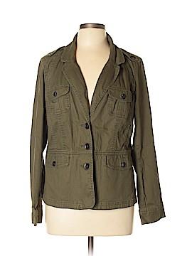 SONOMA life + style Jacket Size L