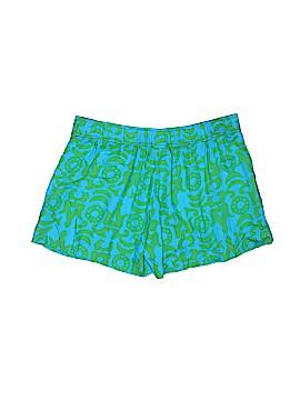 Escapada Shorts Size M