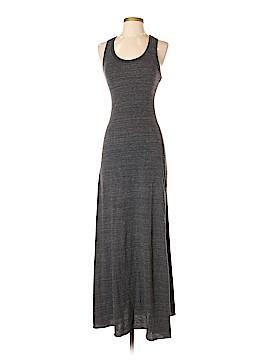 Alternative Earth Casual Dress Size S