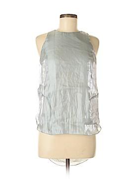 Rag & Bone Sleeveless Blouse Size M