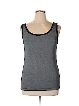 Fresh Produce Sleeveless T-Shirt Size XL