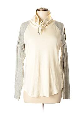 American Living Sweatshirt Size M