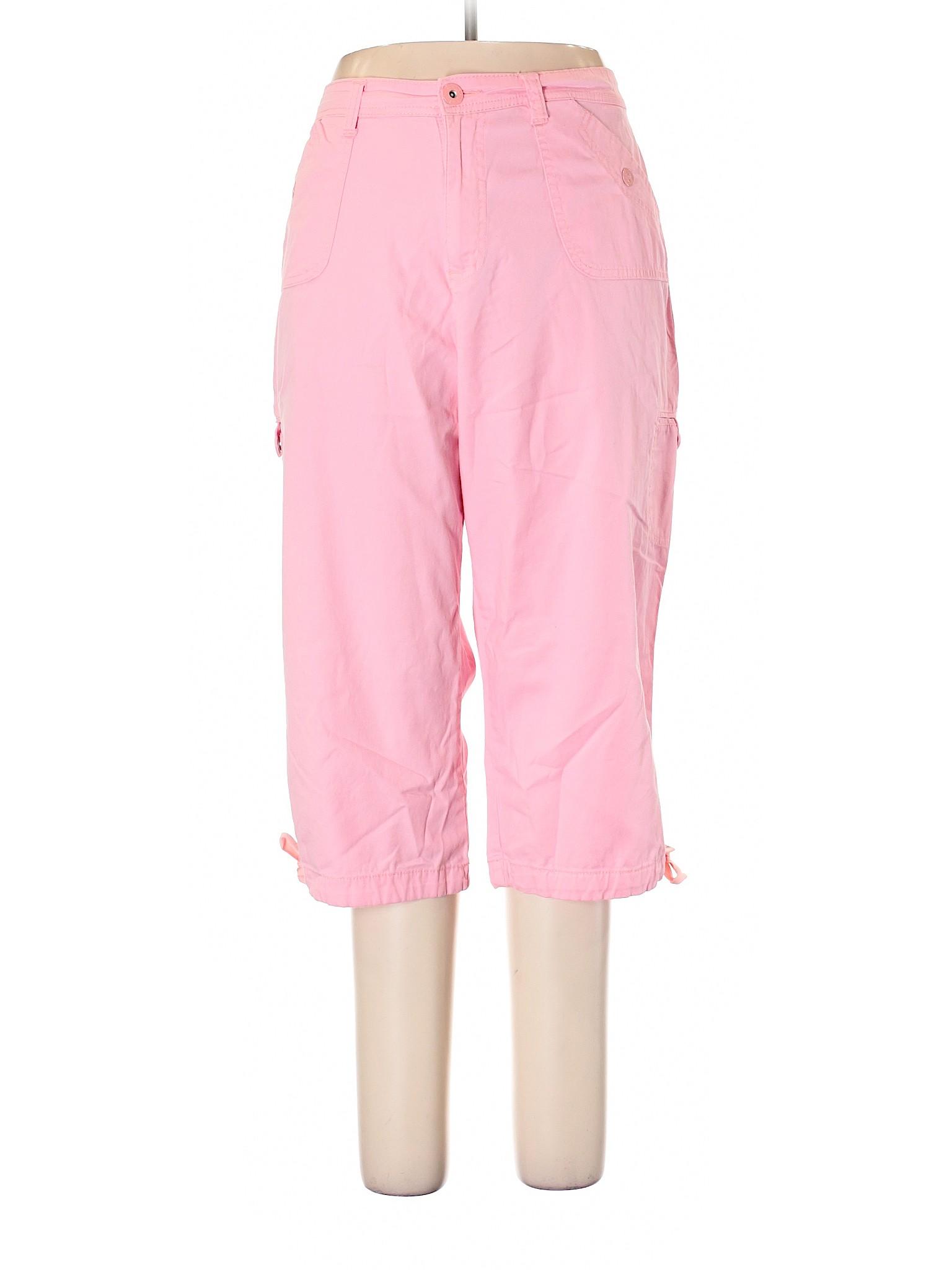 Cargo Vanderbilt Gloria Pants Boutique winter RqpBff