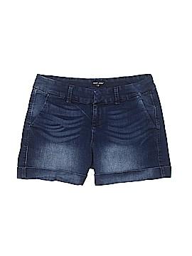 Dear John Denim Shorts 29 Waist