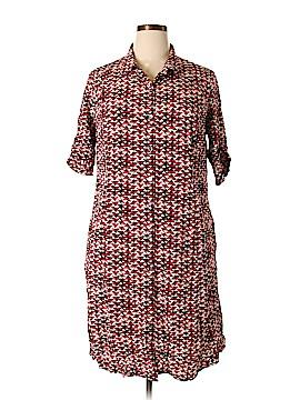 J.jill Casual Dress Size 16