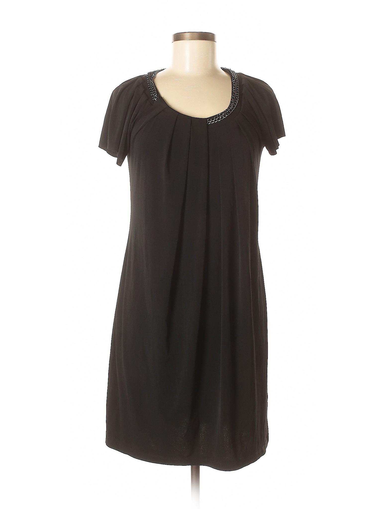 Selling Studio Dress Casual Focus En WR68W