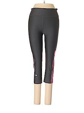 Under Armour Active Pants Size S