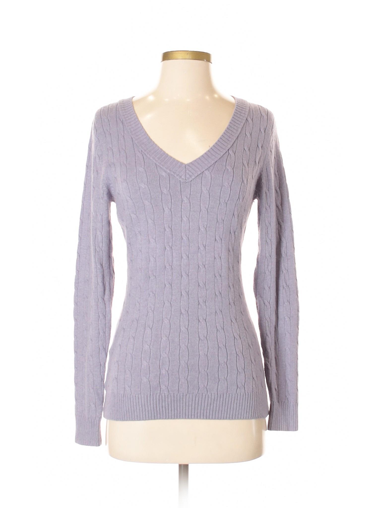 winter LOFT Ann Pullover Sweater Boutique Taylor 6wC8q8vO