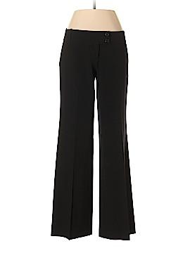 New Balance Dress Pants Size 4