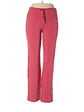 Abercrombie & Fitch Sweatpants Size M