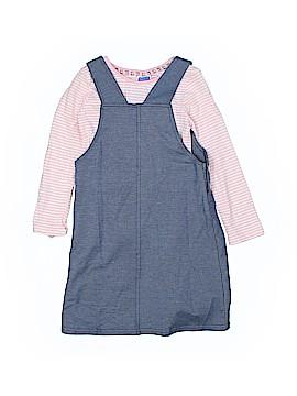 Peppa Pig Dress Size 5