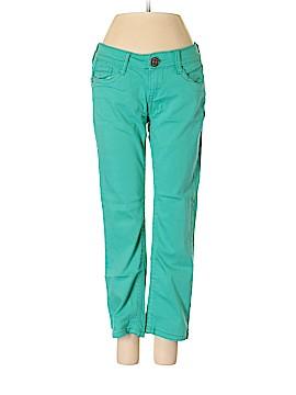 Unionbay Jeans Size 3