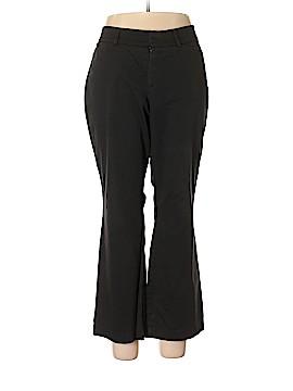 Dockers Dress Pants Size 14 (Petite)