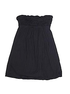 Victoria's Secret Swimsuit Cover Up Size S