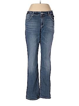 Inc Denim Jeans Size 12Short