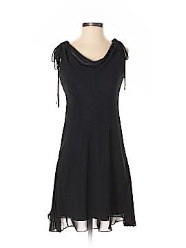 Liz Claiborne Cocktail Dress Size 2 (Petite)
