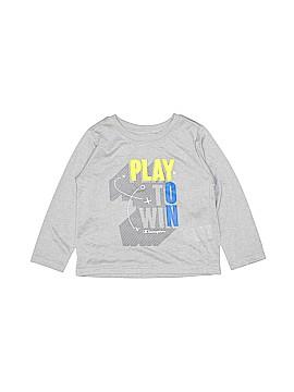Champion Active T-Shirt Size 24 mo
