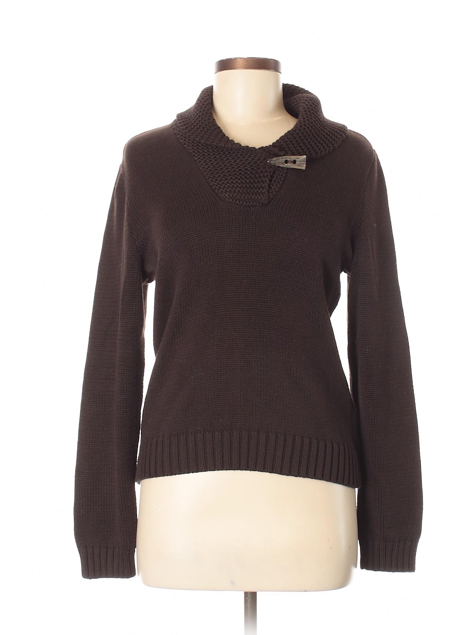 by Lauren Pullover Sweater Ralph Boutique Lauren nBA4xfc0W
