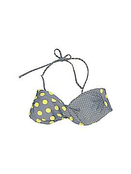 Girl Winki Swimsuit Top Size M