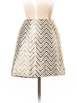 J. Crew Factory Store Formal Skirt Size 8
