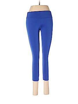 Kensie Active Pants Size XS