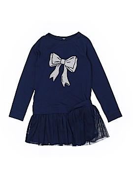 Gap Kids Dress Size S (Youth)