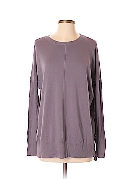 Tea n Rose Pullover Sweater Size Sm - Med